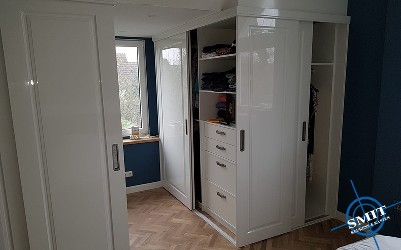 Home Smit Keukens En Kasten